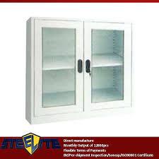 rubbermaid garage storage cabinets with doors plastic storage