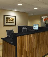 Total Design Furniture Book Holiday Inn St Louis Sw Route 66 St Louis Hotel Deals