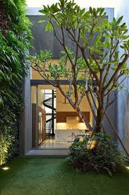 Narrow House Designs by 1134 Best Houses U0026 Homes Images On Pinterest Architecture Small