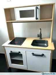 ikea cuisine accessoires cuisine ikea enfant navigation articles cuisine definition in a