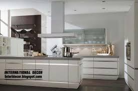 eco kitchen design home interior design ideas home renovation