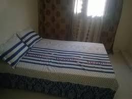 cherche une chambre a louer cherche chambre à louer nouveau chambres louer la journée dakar