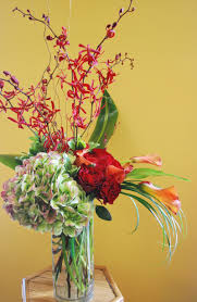 florist orlando orlando florist delivery