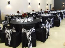 damask chair covers chair covers events decor