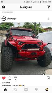 jeep burgundy matte 1343 best jeep images on pinterest jeep wranglers jeeps and