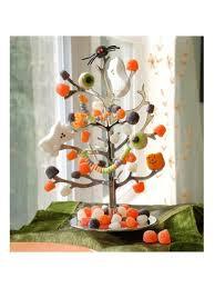 gumdrop tree solutions