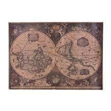 online get cheap antique nautical decor aliexpress com alibaba