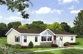 cost of manufactured homes how much does a mobile home cost how much do new mobile homes cost