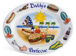 personalized bbq platter personalized bbq platter steve potential gift ideas