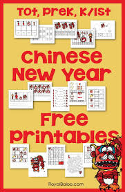81 best unit chinese new year images on pinterest ancient china