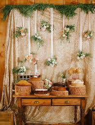 wedding backdrop fabric top 10 wedding buys of the week sequin backdrop photo booth