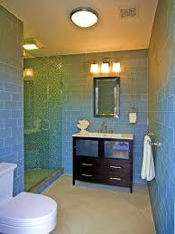 seaside bathroom ideas seaside bathrooms ideas