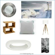 fab friday bargains furniture and home accessories fresh design