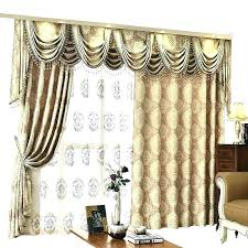 Living Room Curtains Target Target Bedroom Curtains 100 Images Diy Bedroom Curtains