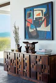58 best african stools images on pinterest stools african