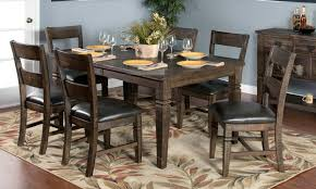 brunswick dining set the dump america u0027s furniture outlet