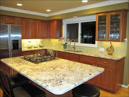 Kitchen Backsplash Installation by Kitchen Light Beige Glass Subway Tile In Almond Modwalls Lush