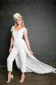 shop house of ollichon bridal jumpsuits and combos