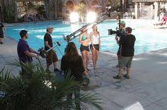 Nyc Production Companies Http Www Meltycone Com Training Video Production Company Nyc