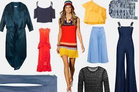spring 2016 runway trends to buy now