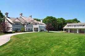 consider a design builder for your dream home curbed hamptons
