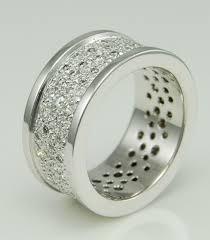 just men rings men s rings at pike pike