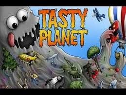 tasty planet apk how to tasty planet back for second for android apk
