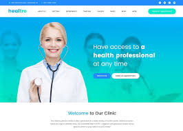 how to choose colors how to choose the right color scheme for your website 8degree themes