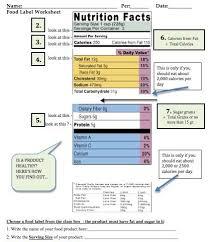 21 best nutrition education images on pinterest nutrition