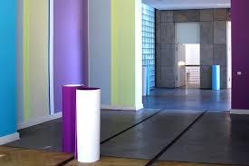 welche farbe in welchem raum welche farbe in welchem raum unglaublich on andere mit farbe raum