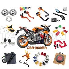 honda cbr parts alibaba manufacturer directory suppliers manufacturers