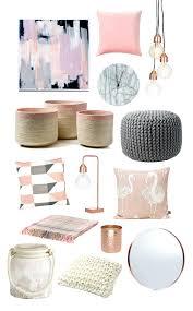 Bedroom Furniture Items Bedroom Items In German Italian My Nikeaf1 Info