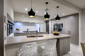 Timberland Cabinets Stock Kitchen Cabinets Long Island Image Of Best Stock Kitchen