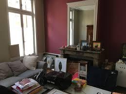 location maison 4 chambres cambrai maison 4 chambres à louer 59080 l43 locations maisons
