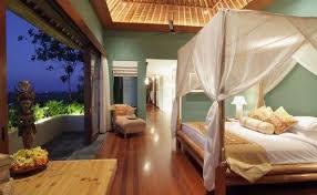 exotic bedroom nice exotic bedroom design stylendesigns com interior designs