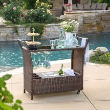 Outdoor Patio Loveseat Puerta Outdoor 6 Beauteous Christopher Knight Patio Furniture Renate