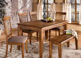 Dining Room Furniture Montreal Dining Thames Cm Oak Dining Table With Montreal Chairs Awesome