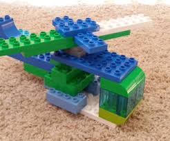lego army jeep instructions instructables search results