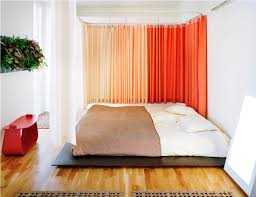 beautiful curtain room dividers studio apartments curtain room