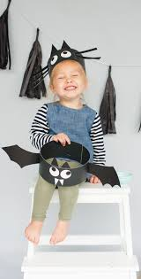 Simple Halloween Crafts For Toddlers 764 Best Nod Crafty Kids Images On Pinterest Crafty Kids