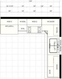 design kitchen cabinet layout design kitchen cabinet layout kitchen and decor