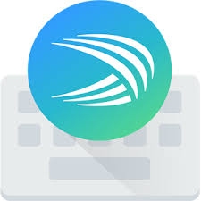 swiftkey apk swiftkey keyboard v6 7 4 31 cracked apk is here novahax