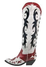 white biker boots shoes online shopping 2017 latest shoes sale for men u0026 women