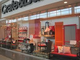 shop u0026 dine shopping centres gtarestaurantguide com 大多市餐館指南