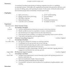 head of finance resume sample india samples free word documents