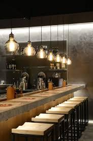 Best Interior Design For Restaurant Amusing Bar Design Ideas Ideas Best Inspiration Home Design