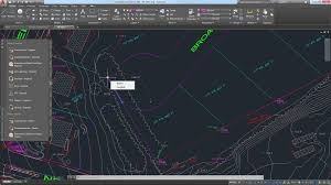 What Is A Spreadsheet Software Autocad Lt 2d Drafting U0026 Drawing Software Autodesk