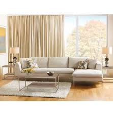 Art Van Clearance Patio Furniture by 32 Best Zen Sofa Images On Pinterest Sofas Living Room Ideas