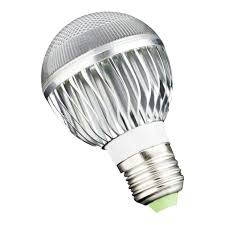 Rgb Led Light Bulb With Remote by E27 8w 2 Million Color Rgb Led Light End 1 23 2018 5 01 Pm