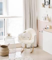 le babyzimmer 1001 ideen für babyzimmer mädchen